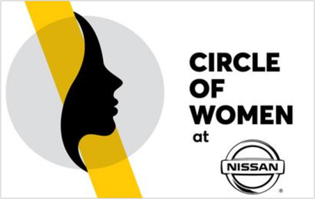 Automotive Minute: TBWA\Chiat\Day welcomes Nissan into its Circle of Women Leadership Development Program
